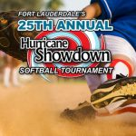25th Annual Hurricane Showdown