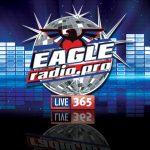 Eagle Radio Featured Image