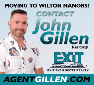 John Gillen Realtor AgentGillen.com