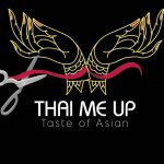 Thai Me Up New Business on The Drive Featured Image
