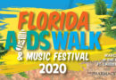 Florida AIDS Walk & Music Festival Featured Image