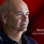 Terry DeCarlo Memorial Featured Image