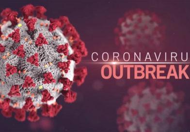 Coronavirus Outbreak Featured Image