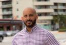 Juan Melecio Runs for City Commissioner Featured Image