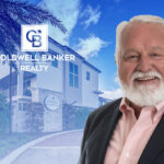 Dr. Gary Keating New Listing featured image